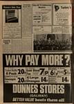 Galway Advertiser 1973/1973_04_12/GA_12041973_E1_012.pdf