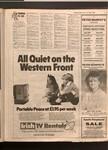 Galway Advertiser 1986/1986_05_01/GA_01051986_E1_015.pdf