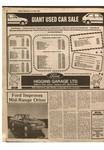 Galway Advertiser 1986/1986_05_01/GA_01051986_E1_014.pdf