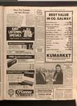 Galway Advertiser 1986/1986_05_01/GA_01051986_E1_005.pdf