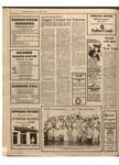 Galway Advertiser 1986/1986_05_01/GA_01051986_E1_012.pdf