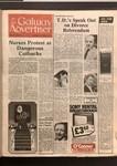 Galway Advertiser 1986/1986_05_01/GA_01051986_E1_001.pdf