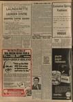 Galway Advertiser 1973/1973_04_12/GA_12041973_E1_004.pdf
