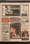 Galway Advertiser 1986/1986_05_01/GA_01051986_E1_019.pdf