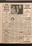 Galway Advertiser 1986/1986_05_01/GA_01051986_E1_013.pdf