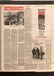 Galway Advertiser 1986/1986_05_01/GA_01051986_E1_017.pdf