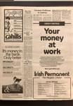 Galway Advertiser 1986/1986_05_01/GA_01051986_E1_007.pdf