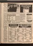 Galway Advertiser 1986/1986_05_01/GA_01051986_E1_009.pdf