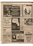 Galway Advertiser 1986/1986_05_01/GA_01051986_E1_018.pdf