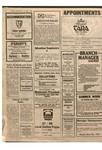 Galway Advertiser 1986/1986_05_01/GA_01051986_E1_004.pdf