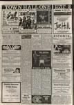Galway Advertiser 1973/1973_04_12/GA_12041973_E1_006.pdf