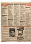 Galway Advertiser 1986/1986_05_01/GA_01051986_E1_016.pdf