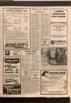Galway Advertiser 1986/1986_05_01/GA_01051986_E1_011.pdf