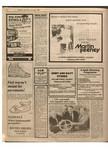 Galway Advertiser 1986/1986_05_01/GA_01051986_E1_010.pdf