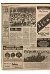 Galway Advertiser 1986/1986_05_01/GA_01051986_E1_002.pdf