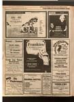 Galway Advertiser 1986/1986_04_03/GA_03041986_E1_018.pdf