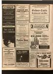 Galway Advertiser 1986/1986_04_03/GA_03041986_E1_020.pdf