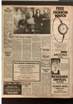 Galway Advertiser 1986/1986_04_03/GA_03041986_E1_002.pdf