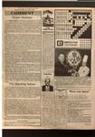 Galway Advertiser 1986/1986_04_03/GA_03041986_E1_006.pdf