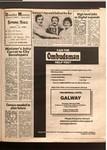 Galway Advertiser 1986/1986_04_03/GA_03041986_E1_007.pdf