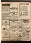 Galway Advertiser 1986/1986_04_03/GA_03041986_E1_004.pdf