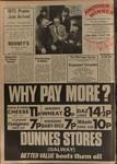 Galway Advertiser 1973/1973_03_08/GA_08031973_E1_010.pdf