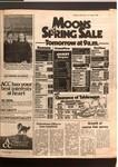 Galway Advertiser 1986/1986_04_03/GA_03041986_E1_003.pdf