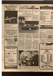 Galway Advertiser 1986/1986_04_03/GA_03041986_E1_014.pdf