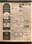 Galway Advertiser 1986/1986_04_03/GA_03041986_E1_013.pdf