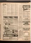 Galway Advertiser 1986/1986_04_03/GA_03041986_E1_015.pdf