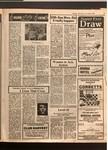 Galway Advertiser 1986/1986_04_03/GA_03041986_E1_017.pdf