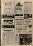 Galway Advertiser 1973/1973_03_08/GA_08031973_E1_005.pdf