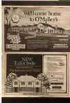 Galway Advertiser 1986/1986_04_03/GA_03041986_E1_012.pdf