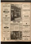 Galway Advertiser 1986/1986_04_03/GA_03041986_E1_010.pdf