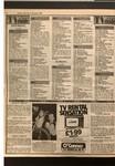 Galway Advertiser 1986/1986_04_03/GA_03041986_E1_016.pdf