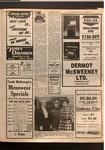 Galway Advertiser 1986/1986_04_03/GA_03041986_E1_011.pdf