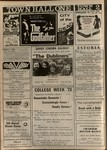 Galway Advertiser 1973/1973_03_08/GA_08031973_E1_006.pdf