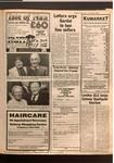 Galway Advertiser 1986/1986_04_03/GA_03041986_E1_005.pdf