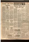 Galway Advertiser 1986/1986_04_03/GA_03041986_E1_008.pdf