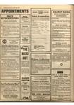 Galway Advertiser 1986/1986_07_24/GA_24071986_E1_004.pdf