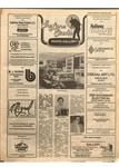 Galway Advertiser 1986/1986_07_24/GA_24071986_E1_013.pdf