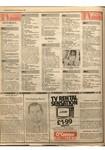 Galway Advertiser 1986/1986_07_24/GA_24071986_E1_016.pdf