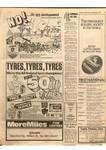Galway Advertiser 1986/1986_07_24/GA_24071986_E1_015.pdf