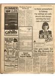 Galway Advertiser 1986/1986_07_24/GA_24071986_E1_009.pdf