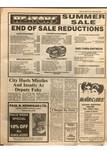 Galway Advertiser 1986/1986_07_24/GA_24071986_E1_011.pdf