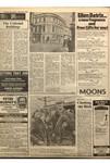 Galway Advertiser 1986/1986_07_24/GA_24071986_E1_002.pdf