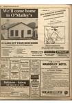 Galway Advertiser 1986/1986_07_24/GA_24071986_E1_010.pdf