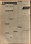 Galway Advertiser 1973/1973_03_08/GA_08031973_E1_008.pdf
