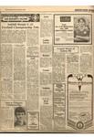 Galway Advertiser 1986/1986_07_24/GA_24071986_E1_008.pdf