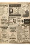 Galway Advertiser 1986/1986_07_24/GA_24071986_E1_020.pdf